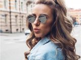Cute Hairstyles for Country Concerts Best 25 Concert Hairstyles Ideas On Pinterest