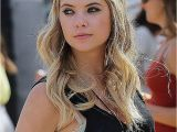 Cute Hairstyles for Country Concerts Cute Country Concert Hairstyles Impremedia