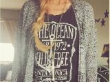 Cute Hairstyles for Country Concerts Cute Outfits for Concerts for Little Girls