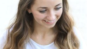 Cute Hairstyles for Cowgirls 40 Cute Hairstyles for Teen Girls