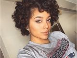 Cute Hairstyles for Curly Hair Yahoo Answers asia Williams asiawilliams021 On Pinterest