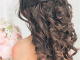 Cute Hairstyles for Damas 48 Of the Best Quinceanera Hairstyles that Will Make You