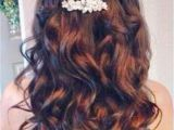 Cute Hairstyles for Damas Hairstyles for Quinceanera Damas Hairstyles by Unixcode