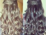Cute Hairstyles for Damas Natural Hairstyles for Dama Hairstyles Gorgeous Hairstyles