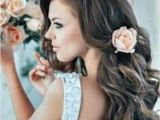 Cute Hairstyles for Damas Quinceanera Hairstyles Quinceanera and Hairstyles On