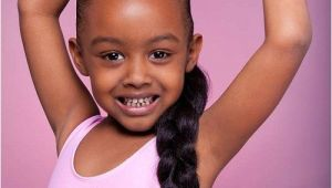 Cute Hairstyles for Dance Class Cute and Quick Braids Hairstyles for Black Girls for Dance