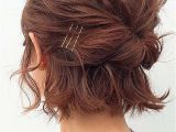 Cute Hairstyles for Dyed Tips top Hairstyle Tips for Girls Hair Style Short Pinterest