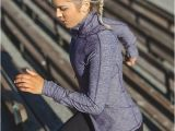 Cute Hairstyles for Exercising 25 Best Ideas About Gym Hairstyles On Pinterest