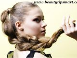 Cute Hairstyles for Exercising Easy Gym Hairstyles Ideas for Long Hair 2017 Workout