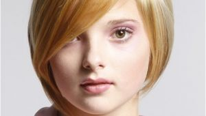 Cute Hairstyles for Fat Round Faces Cute Short Hairstyles for Round Faces Flattering Cute
