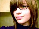 Cute Hairstyles for Girls with Glasses This Little Preppy Goes West Hair July 2012