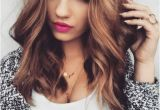 Cute Hairstyles for Girls with Shoulder Length Hair 15 Edgy New Hairstyles for Medium Hair Popular Haircuts
