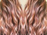 Cute Hairstyles for Hair Upto Shoulders 20 Cute Easy Hairstyles for Summer 2019 Hottest Summer Hair Color
