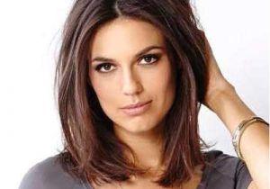Cute Hairstyles for Hair Upto Shoulders 25 Short Medium Length Haircuts Hair Ideas Pinterest