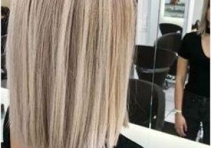 Cute Hairstyles for Hair Upto Shoulders 469 Best Shoulder Length Hair Images In 2019