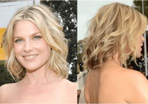 Cute Hairstyles for Hair Upto Shoulders How to Nail the Medium Length Hair Trend