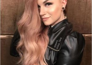 Cute Hairstyles for Half Shaved Head 20 Cute Shaved Hairstyles for Women
