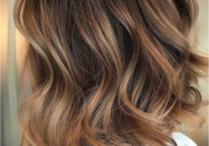 Cute Hairstyles for Highlights 70 Flattering Balayage Hair Color Ideas for 2018 In 2018