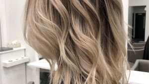 Cute Hairstyles for Highlights Pics Cute Hairstyles for Short Hair Beautiful Cute Hair