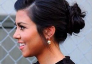 Cute Hairstyles for Interviews Cute Business Casual Hairstyles