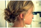 Cute Hairstyles for Interviews Five Easy Job Interview Hairstyles