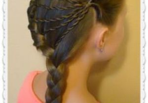 Cute Hairstyles for Josefina 187 Best Braids Hair4myprincess Images