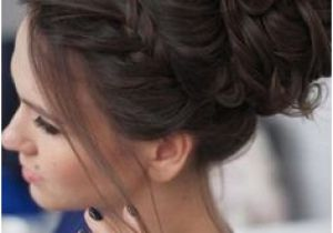 Cute Hairstyles for Josefina 35 Best Cortes Y Peinados Images On Pinterest