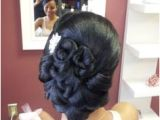 Cute Hairstyles for Josefina 572 Best Beauty Images