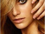 Cute Hairstyles for Josefina Die 59 Besten Bilder Von Josefina Cisternas
