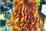 Cute Hairstyles for Junior High Dances 76 Best School Dance Hairstyles Images