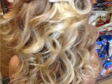 Cute Hairstyles for Junior Prom Pageant Hair Cute Hairdos for My Gals