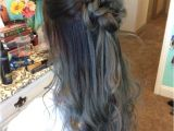 Cute Hairstyles for Junior Prom Prom Hairstyles for 2017
