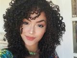 Cute Hairstyles for Kinky Curly Hair Curly Hairstyles Luxury Cute Kinky Curly Hairstyl