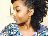 Cute Hairstyles for Kinky Curly Hair Latest 50 Hairstyles for Kinky Hair