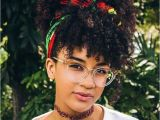 Cute Hairstyles for Kinky Curly Hair the 25 Best Natural Hair Bangs Ideas On Pinterest