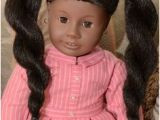 Cute Hairstyles for Kit the American Girl Doll 686 Best Addy Felicity & Kit American Girl Dolls Images On