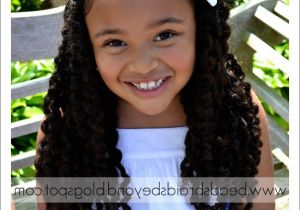 Cute Hairstyles for Little Black Girls with Long Hair Cute Black Girl Hairstyles for Kids