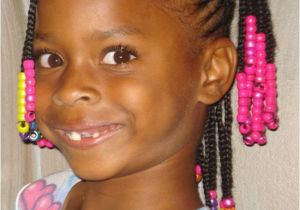 Cute Hairstyles for Little Black Girls with Long Hair Cute Black Girl Hairstyles with Weave