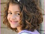 Cute Hairstyles for Little Girls with Curly Hair Baby Girl Haircuts Curly Hair Stylesstar