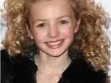 Cute Hairstyles for Little Girls with Curly Hair Curly Hairstyles for School Hairstyles
