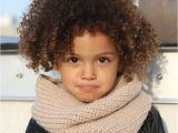 Cute Hairstyles for Little Girls with Curly Hair Holiday Hairstyles for Little Black Girls