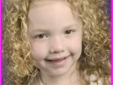 Cute Hairstyles for Little Girls with Curly Hair Short Haircuts for Little Girls with Thick Curly Hair