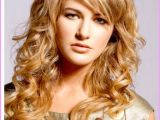 Cute Hairstyles for Long Curly Thick Hair Cute Hairstyles for Long Curly Hair School Stylesstar