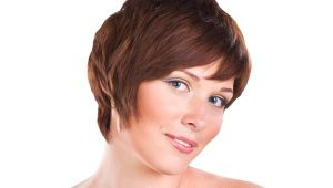 Cute Hairstyles for Long Face Shapes Cute Short Haircuts for Round Face Shapes