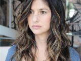 Cute Hairstyles for Long Thick Wavy Hair 60 Most Beneficial Haircuts for Thick Hair Of Any Length