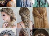 Cute Hairstyles for Medium Hair Tumblr Cute Hairstyles Best Cute Cowgirl Hairstyl