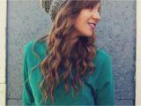 Cute Hairstyles for Medium Hair Tumblr Cute Hairstyles for Long Hair Tumblr Prom