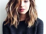 Cute Hairstyles for Medium Hair Tumblr Shoulder Length Haircut
