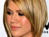 Cute Hairstyles for Middle Aged Women 9 Cute Short Haircuts for Round Shaped Faces