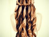 Cute Hairstyles for Military Ball Possible Hairstyle for the Navy Ball